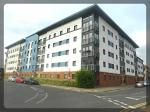 2 bed flat for sale in Urban One, Spring Street, Hull, East Riding Of Yorkshire HU2