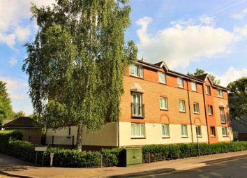 Thumbnail 2 bed flat for sale in Bodiam Court, Maidstone