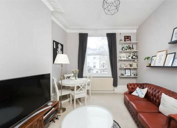 Thumbnail 2 bed flat for sale in Hammersmith Grove, Hammersmith, London