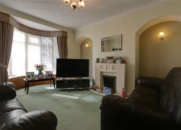 3 bed terraced house for sale in Brindley Street, Hull, East Yorkshire HU9
