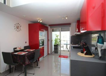 Thumbnail 2 bed apartment for sale in Los Altos, Los Altos, Spain