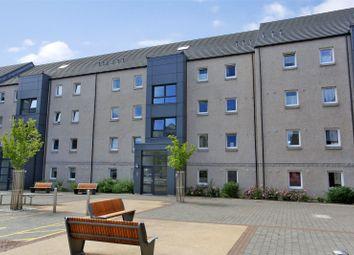 Thumbnail 2 bed flat to rent in 370A King Street, Aberdeen, Aberdeenshire
