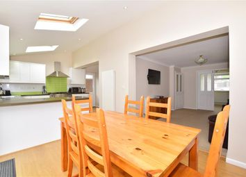 Thumbnail 3 bed semi-detached house for sale in The Forge, Southwater, West Sussex