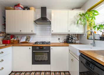 Thumbnail Terraced house for sale in Turle Road, London