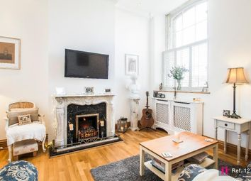 2 bed flat for sale in Royal Herbert Pavilion, Blackheath, London SE18