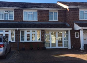 Thumbnail 3 bed terraced house for sale in Beverley Gardens, Nr Pinkneys Green National Trustlands, Maidenhead