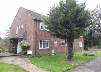 Thumbnail 2 bed maisonette to rent in Colne Mead, Rickmansworth, Hertfordshire