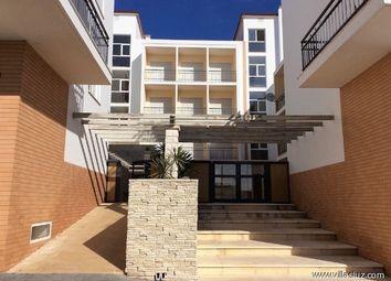 Thumbnail 2 bed apartment for sale in R. De Santa Barbara 30, 2460, Portugal