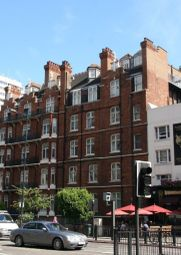 Thumbnail 4 bed flat to rent in 4 Bed: Porter Street, London