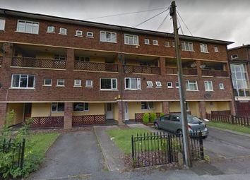 Studio for sale in Westminster, Birmingham, West Midlands B37
