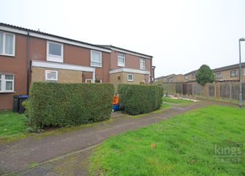 Thumbnail 3 bed property for sale in Mallows Green, Harlow