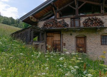 Thumbnail 5 bed chalet for sale in 73700 Les Arcs, Savoie, Rhône-Alpes, France