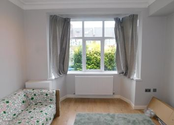 Thumbnail 1 bed flat for sale in Beresford Road, Harrow