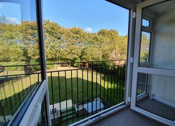 Thumbnail 2 bed flat to rent in The Street, Hatfield Peverel, Chelmsford