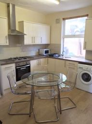 3 bed shared accommodation to rent in Shoreham Street, Sheffield S2