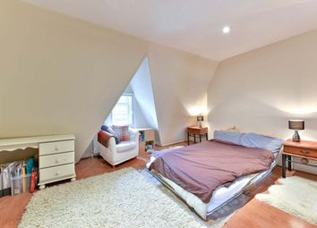 Thumbnail 2 bedroom flat to rent in Heath Street, London