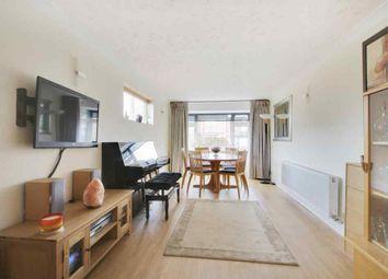 Thumbnail 5 bed detached house for sale in Old London Road, Knockholt, Sevenoaks