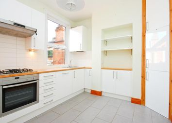 Thumbnail Room to rent in Riffel Road, Willesden Green, London