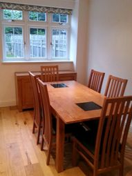 Thumbnail 4 bed flat to rent in Anastasia Mews, North Finchley