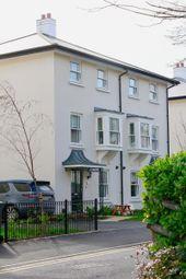 Thumbnail Semi-detached house to rent in Highfield Road, Edgbaston, Birmingham