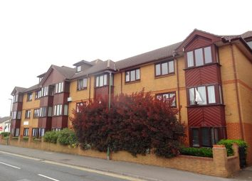 Thumbnail 1 bedroom flat to rent in 65 Cleveland Road, Bournemouth