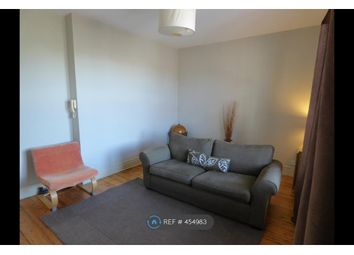 Thumbnail 1 bed flat to rent in Pelaw, Gateshead