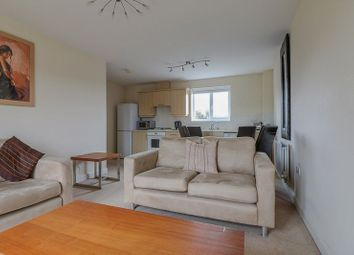 Thumbnail 2 bedroom flat to rent in Finsbury Court, Sandfield Park, Tonge Moor, Bolton