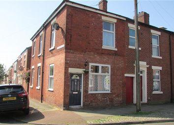 Thumbnail 3 bedroom property for sale in Lovat Road, Preston