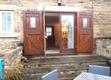 Thumbnail 3 bed property to rent in The Courtyard North Farm, Lamesley, Gateshead