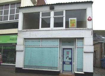 Thumbnail Office to let in London Road, Stroud, Glos