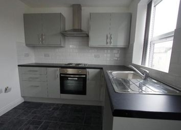 Thumbnail 2 bed flat to rent in Pearson Lane, Bradford