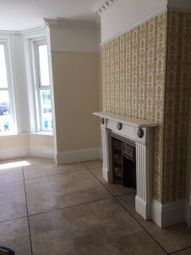 Thumbnail 2 bedroom flat to rent in Marina, Bexhill-On-Sea, Bexhill-On-Sea, East Sussex