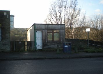 Thumbnail Retail premises for sale in Crag Road, Shipley