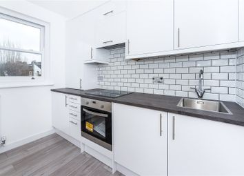 Thumbnail 1 bed terraced house for sale in Laurel Avenue, Twickenham