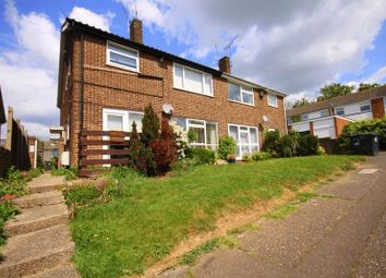 Thumbnail 2 bed property for sale in Pinnacles, Waltham Abbey