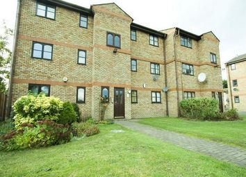 Thumbnail 2 bed flat to rent in Chobham Road, Stratford