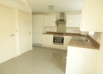 Thumbnail 3 bed property to rent in Pilkington Lane, Ashby-De-La-Zouch
