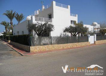 Thumbnail 5 bed villa for sale in Mojacar Playa, Almeria, Spain