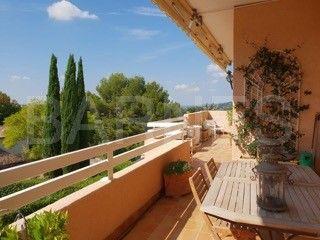 Thumbnail 3 bed apartment for sale in Aix En Provence, Aix En Provence, France