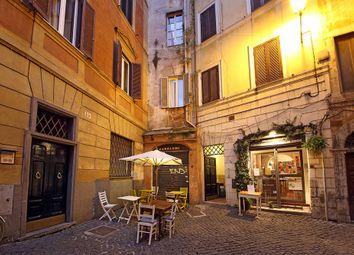 Thumbnail 3 bed apartment for sale in Campo Dei Fiori, Piazza Navona, Rome City, Rome, Lazio, Italy