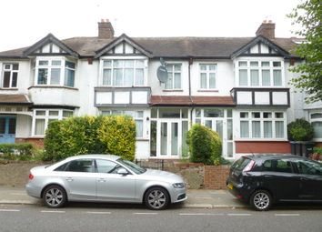 Thumbnail 3 bed terraced house to rent in Parsonage Gardens, Enfield