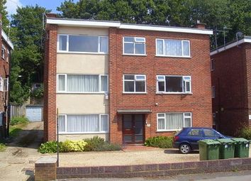 Thumbnail 1 bedroom flat to rent in Woodside Court, Southampton