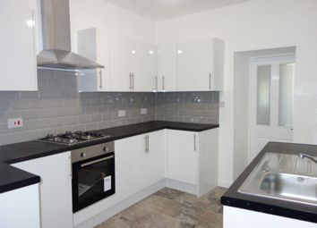 Thumbnail 4 bed semi-detached house to rent in Amos Hill, Penygraig