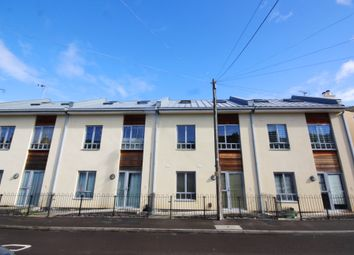 Thumbnail 1 bed flat for sale in Centurion Court, Roman Road, Cheltenham