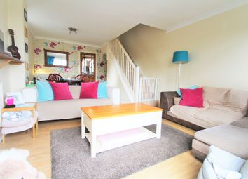 Thumbnail 3 bed end terrace house to rent in White Friars Lane, St. Judes, Plymouth