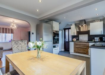 Thumbnail 3 bed detached house for sale in Henry Warby Avenue, Wisbech