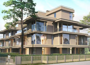 Thumbnail 2 bed apartment for sale in Dzintaru Prospekts 23, Jurmala, Latvia