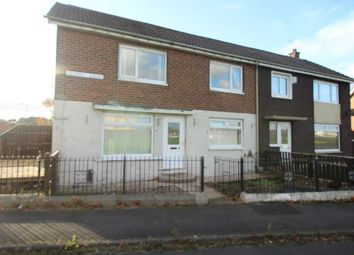 Thumbnail 3 bedroom terraced house for sale in Alston Green, Middlesbrough