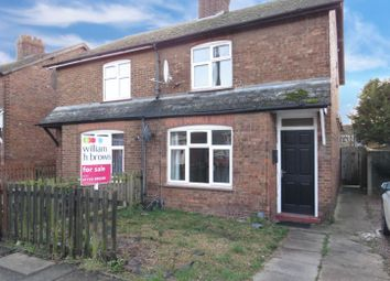3 bed property to rent in Wootton Avenue, Peterborough PE2