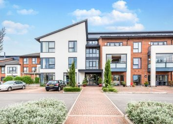 Thumbnail 2 bedroom flat for sale in Craufurd Road, Cowley, Oxford